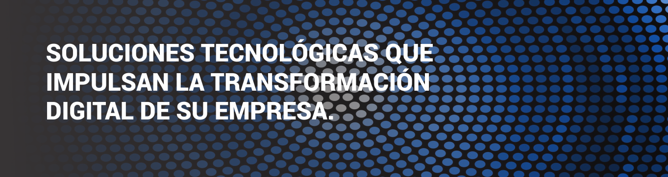 bannerTransformacion digital